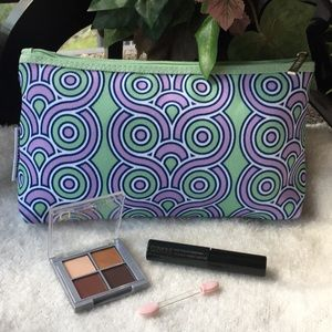 Clinique Makeup - Clinique Set NWT Reasonable Offers Welcomed
